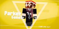 ParkerGames