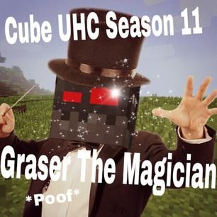 File:Graser tge Magician.jpg