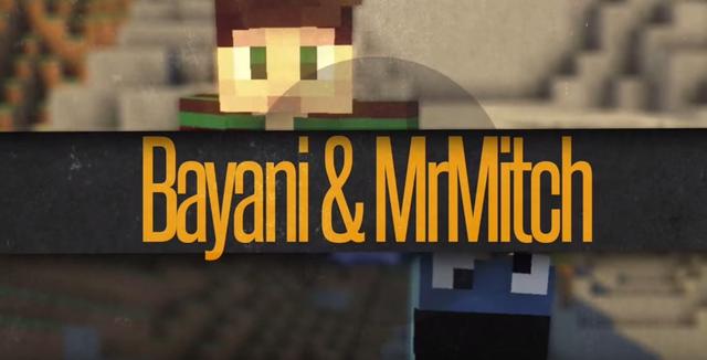 File:S6 - Bayani and MrMitch.png