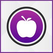 Grape Avi 2016