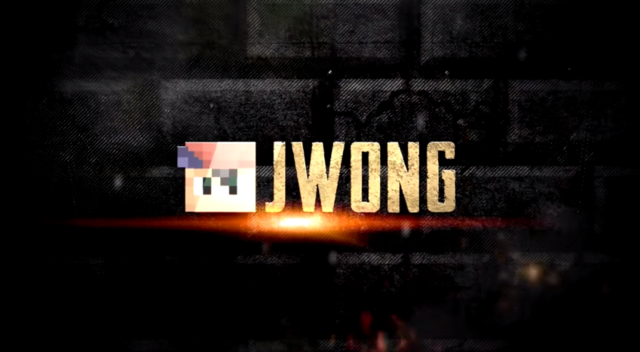 File:S11 - JWong.png