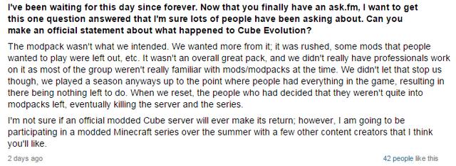 File:Cube Evolution Confirmation.png