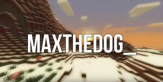 File:S1 - MaxTheDog.png