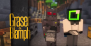 S6 - Graser and Blamph