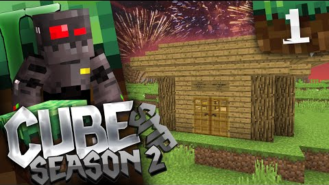 File:SMP S2 - Graser Thumbnail.png