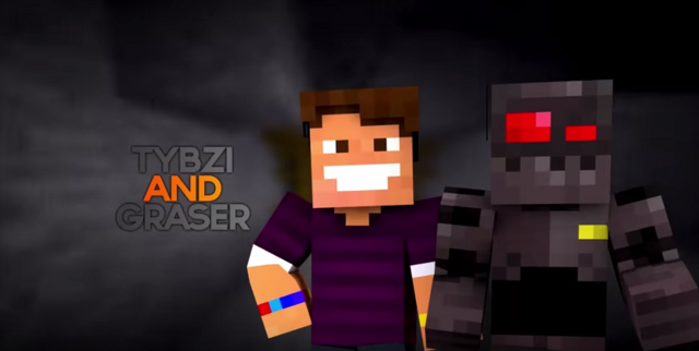 File:S10 - Tybzi and Graser.png