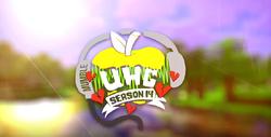 UHC S14 Logo Mumble