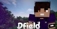 S13 - UO Dfield