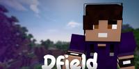 DfieldMark
