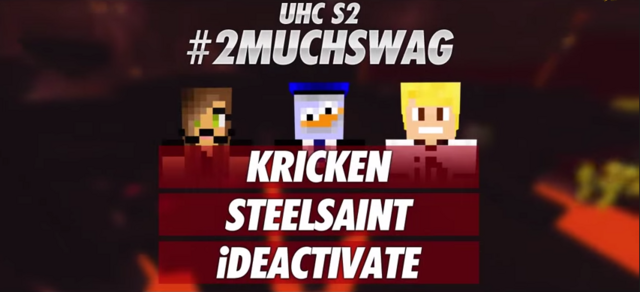 File:S2 - 2MuchSwag.png