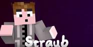 S13 - UO Straub