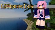Isles - LDShadowlady