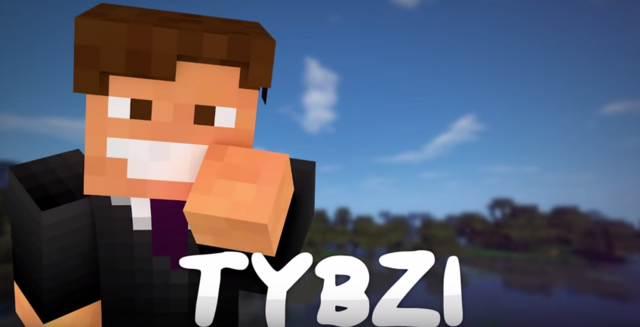 File:S13 - UO Tybzi.png
