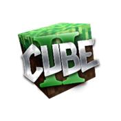 Cube Twitter Avi