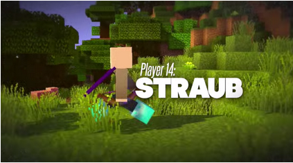 File:S7 UHC Straub 14.PNG