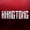 Kiingtong Avi 2015