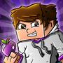 Grapeapplesauce