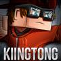 Kiingtong