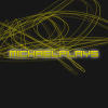 File:MichaelPlaysPS4.png