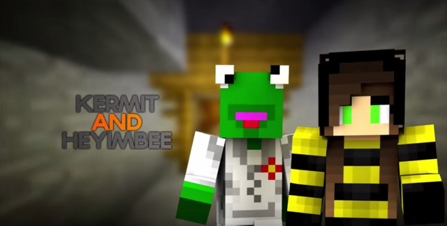 File:S10 - Kermit and Bee.png