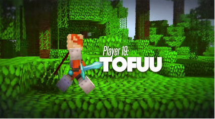 File:S7 UHC Tofuu 19.PNG
