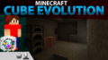 Thumbnail for version as of 16:07, February 21, 2015