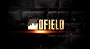 S11 - DField