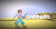 S7 - Shep