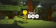 S7 - Bee