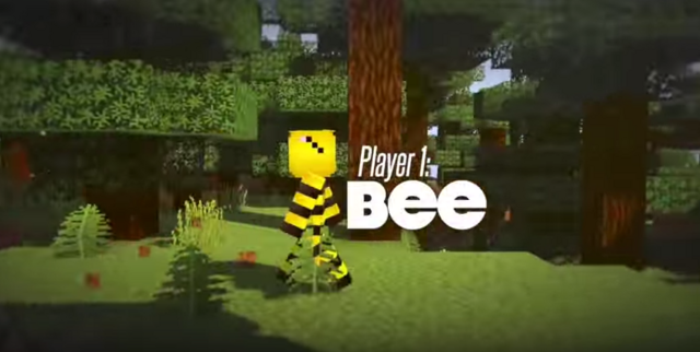 File:S7 - Bee.png