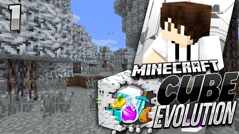 File:Cube Evo - Grape Thumbnail.png