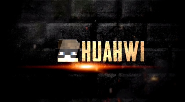 File:S11 - Huahwi.png
