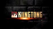 S11 - Kiingtong