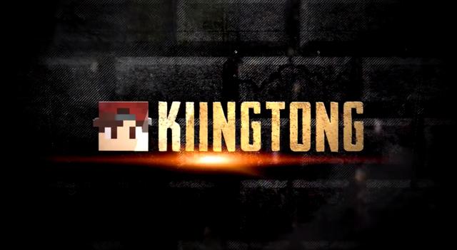 File:S11 - Kiingtong.png