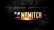 S11 - MrMitch