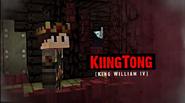 S19 - Kiingtong Intro