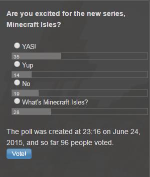 File:Poll - MC Isles.png