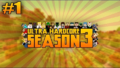 Thumbnail for version as of 03:06, December 14, 2014