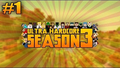 File:UHC Season 3 (Graser).png