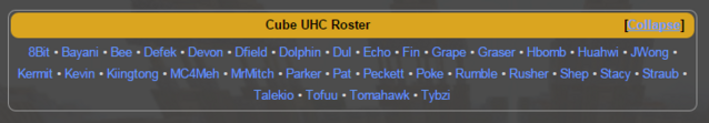 File:Cube UHC Roster Old.png