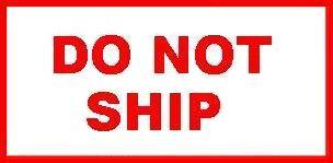 File:Do-not-ship-sticker 1.jpg