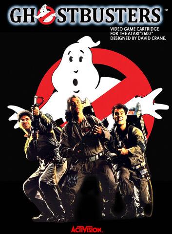 File:2367703-a2600 ghostbusters.jpg