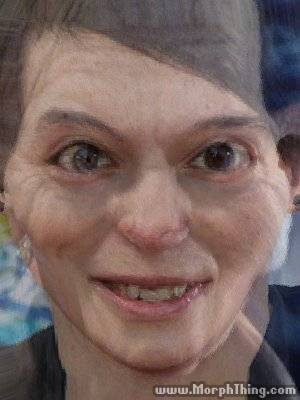 File:Dan-howell-1-jpg--Gollum.jpeg