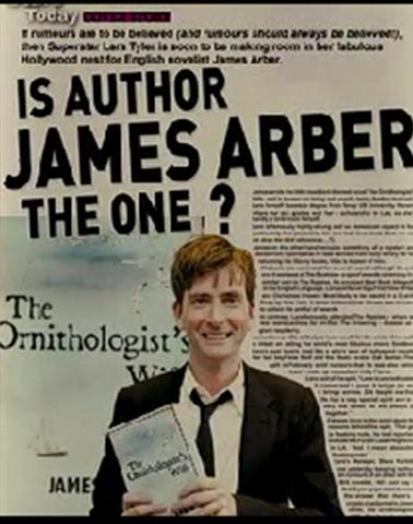 File:James.png