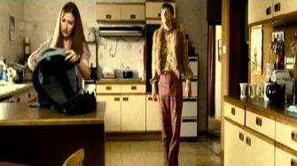 The Decoy Bride -- Hide You Far Away -- Will Nott