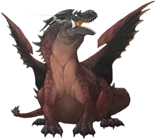 File:Dragon01.png