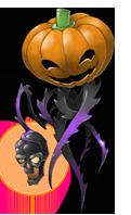 File:Pumpkin01.png