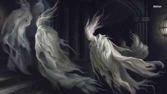 16222-ghosts-1366x768-fantasy-wallpaper