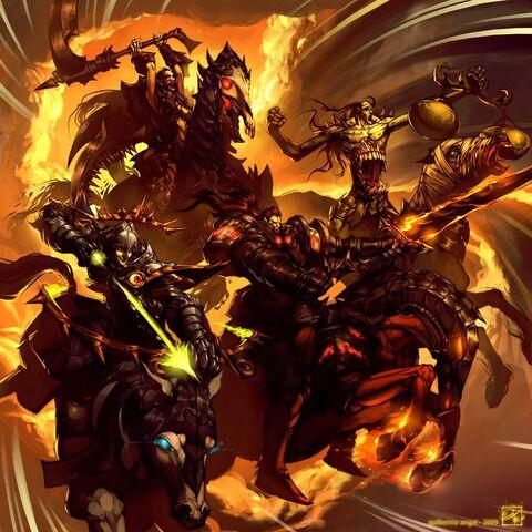 File:The Horsemen.jpg