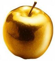 Apple of Discord